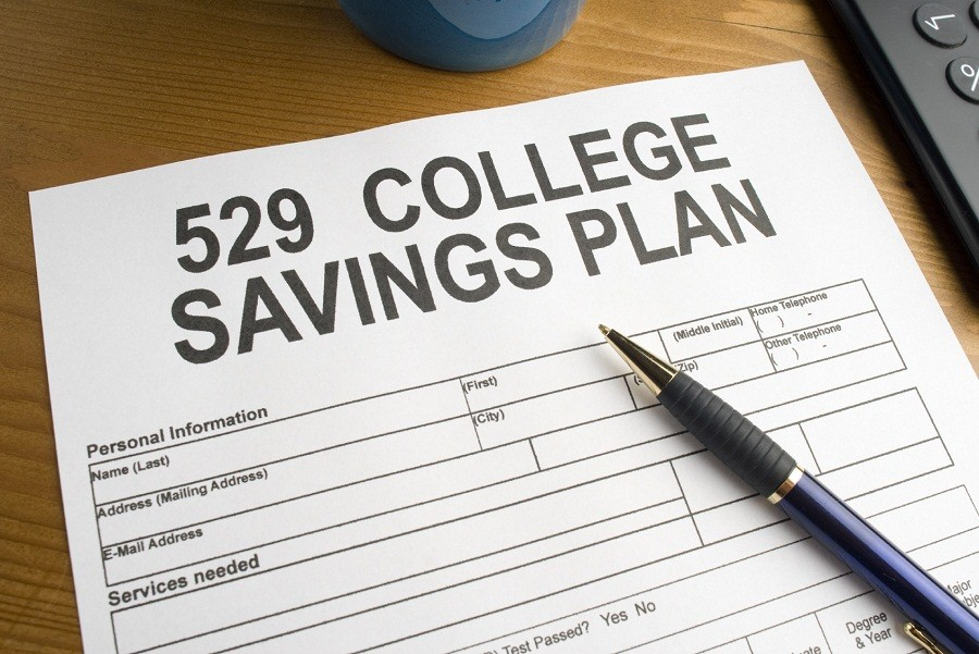 """Morningstar upgraded its ratings on nine 529 college savings plans in its annual rankings released last Tuesday.  Morningstar pointed out that 529 plans are getting better: Fund managers are cutting costs, improving investment lineups and adopting glide paths that increase a plan's fixed-income holdings as students near their college years.   For example, its upgrades include California's ScholarShare College Savings Plan, which adopted a progressive glide path. In response, Morningstar boosted the plan's rating from Silver to Gold.  Click through to see all nine 529 plans that were upgraded in <a href="""" https://www.morningstar.com/articles/950079/rating-the-top-529-college-savings-plans""""target=""""_blank""""> Morningstar's 2019 ranking.</a>"""