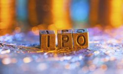 6 tech companies heading for IPOs this year