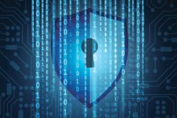 5 expert recommendations for safeguarding data