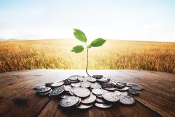 10 public companies that boosted ESG ratings in 2018