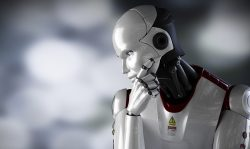 The best robo-advisers for different investors