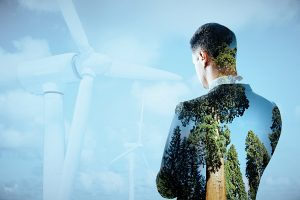 Why aren't advisers warming up to ESG?