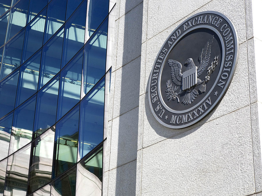 SEC issues FAQs on investment advice rule