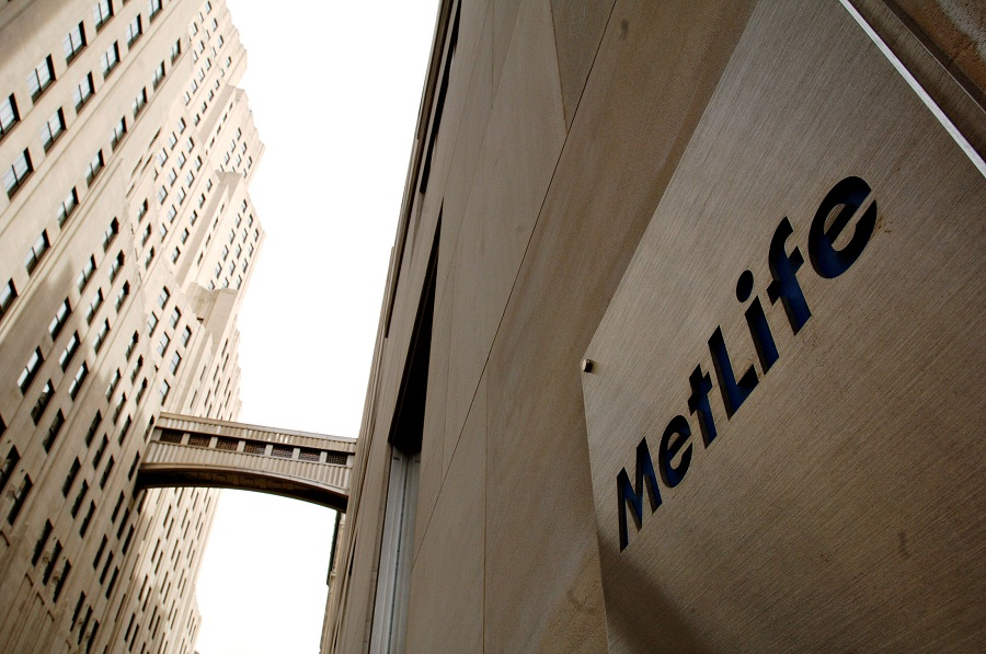 MetLife fined $10 million over missing pensioners