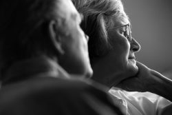 Women face greater retirement challenges