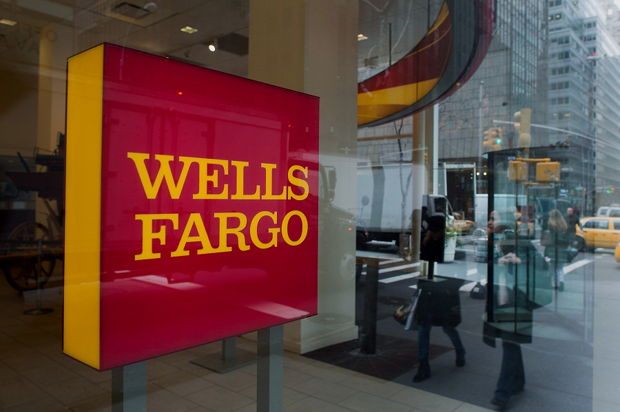 Wells Fargo owes $103 million in second mobile banking case vs. USAA