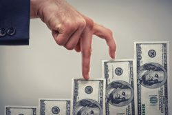 10 IBDs with the most annuity revenue